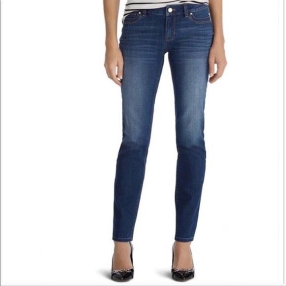 655d5baa2a5ef ... skinny Jeans Like New. White House Black Market.  M_5b84170225457ab11c87cc6d. M_5b841736129955cbe8d174b1.  M_5b8417638869f7addcd71692